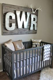 outdoor bedding sets hunting baby nursery outdoor themed nursery bedding hunting and fishing nursery ideas outdoor