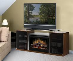 Indoor Fake Fireplace Tv Cabinet Design With Fake Fireplace Faux Fireplace Mantel