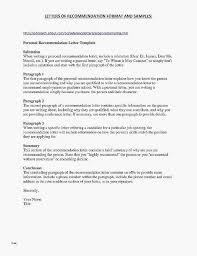 Resume Summary Stunning Resume Summary Examples For Students Luxury First Job Resume Example