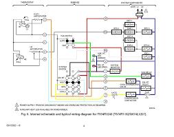 rheem air handler wiring schematic carrier heat pump thermostat low carrier air conditioner manual rheem air handler wiring schematic carrier heat pump thermostat wiring rheem heat pump low voltage wiring