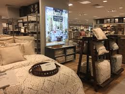 Marvelous The Home Store Is Filled With Linens And Even Furniture From The  Collaboration Between Dillardu0027s And Southern Living.