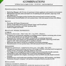 Relevant Courses On Resume Petite Resume Lovely Free Templates For A ...