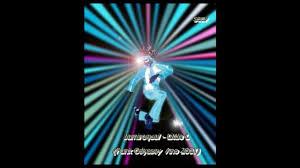 Jamiroquai - Little L (Funk Odyssey Ano ...