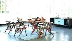 high end contemporary furniture brands. High End Modern Furniture Contemporary Companies Sensational Idea . Brands