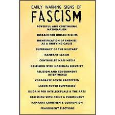 fascism essay julius evola quotes