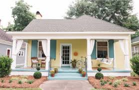 Erin Napier Just Revealed What You Always Wondered About HGTV