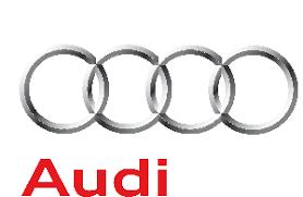 audi logo transparent. logo the audi 2014 laser mastersu0027 world championships will be held in hyeres france transparent