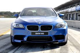 Coupe Series 2012 bmw m5 review : BMW M5 With xDrive? We Have the Definitive Answer. - BimmerFile