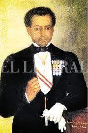 Quiénes asesinaron a Bernardo de Monteagudo? - Edición Impresa - Opinión : : El Litoral - Noticias - Santa Fe - Argentina - ellitoral.com : :