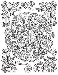 © the national geographic society, inc. Floral Coloring Pages For Adults Best Coloring Pages For Kids Mandala Coloring Pages Mandala Coloring Books Mandala Coloring
