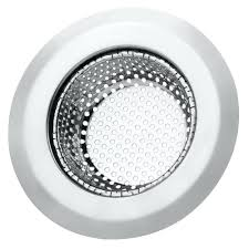 impressing bathtub drain stopper replacement assembly to zoom in screen