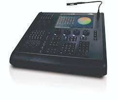 elation professional exclusive distributor of hedgehog 4e lighting console in europe