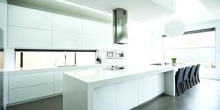 bathroom and kitchen renovations sydney