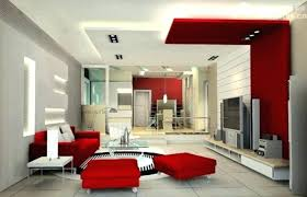 false ceiling design in living room living room false ceiling design extraordinary designs for home ideas