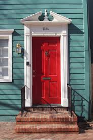 cool front doorsThe Best Choice of Cool Front Doors for You  HomesFeed
