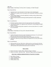 ... Skills On A Resume , this is a collection of five images that we have  the best resume. And we share through this website. Hopefully, what we  provide can ...