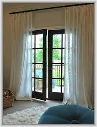 sliding glass door curtains ds with sliding glass door curtains thermal
