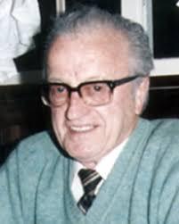 Edward Sims | Obituary | Vancouver Sun and Province