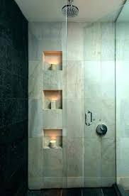 led shower lighting led shower lighting shower niche lighting recessed shower lighting shower niche led shower niche lighting recessed led shower lights uk