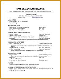 Awards On Resume Awesome Resume Awards Format Hunthankkco