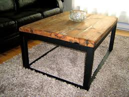 great rustic glass coffee table with kitchen agreeable iron coffee table tables rustic wood glass and