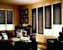 Lowes Psa Roman Shade Lowes Relaxed Roman Shades Fabric Lowes Chanjo Relaxed