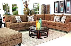 Nice Living Room Sets Scintillating Living Room Furniture Under 1000 Dollars Pictures