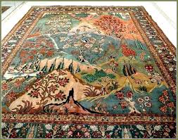 large persian rugs antique rug