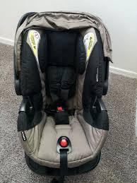 britax bsafe 35 infant car seat b safe infant car seat bobr b safe 35 infant