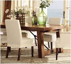 Kitchen Table Centerpiece Kitchen Elegant Kitchen Table Decorating Ideas Wonderful Design