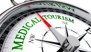 Medical Tourism Cost Comparison Chart Top 10 Medical Tourism Destinations In The World