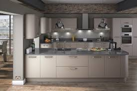 Metal Wall Tiles For Kitchen Kitchen Wonderful Grey Quartz Kitchen Countertops With Grey