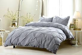 blue and grey duvet covers blue and gray bedding blue and gray comforter sets queen grey