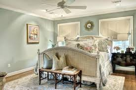country master bedroom ideas. Interesting Bedroom French Country Bedroom Master Ideas  Pictures Inside R