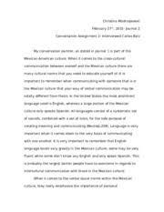 smoking speech outline nicole pettit zach fort com topic 4 pages journal2modrzejewski