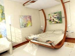 furniture teenage room. Tween Furniture Teenage Room
