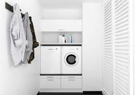 laundry furniture. LAUNDRY MEDIUM Laundry Furniture T