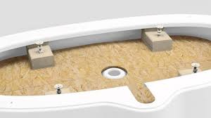 drain for freestanding tub. drain for freestanding tub t