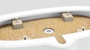 Nice MAAX Freestanding Bathtub / Baignoires Autoportantes MAAX   YouTube