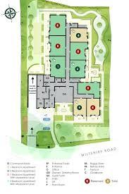 How To Design Basement Floor Plan Amazing Basement Apartment Floor Plans LionsPride