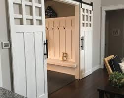 Pretty Interior Barn Door Images Nice Ideas Doors Etsy