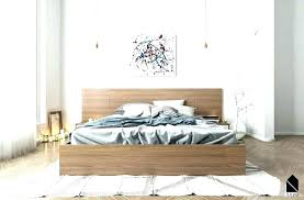 quirky bedroom furniture. Couch Quirky Bedroom Furniture I