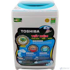 Dưới 5 triệu bạn vẫn mua được máy giặt siêu bền siêu đẹp
