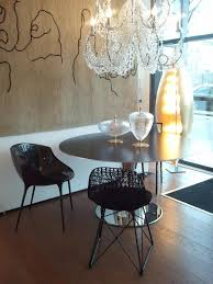 Decorating Your Home Decor Diy With Perfect Superb Aluminium Aluminium Home Decor