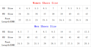 shoes size 36 in us cheap new fall shoes wholesale behalf pointed asakuchi korean