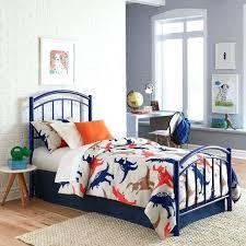ikea junior bed sheets toddler