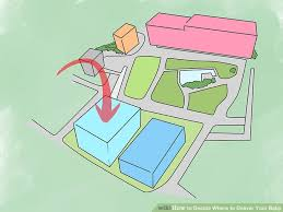 Akron City Hospital Birth Plan 4 Ways To Decide Where To Deliver Your Baby Wikihow