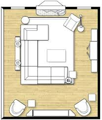 living room furniture arrangement with sectional sofa. full image for small space sleeper sectional sofas large sofa in living room arrange furniture arrangement with a