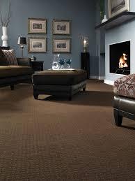Brown Carpet Bedroom Ideas 2