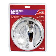 My Kitchen Faucet Is Leaking Faucet Repair Kits Faucet Parts Repair Ace Hardware